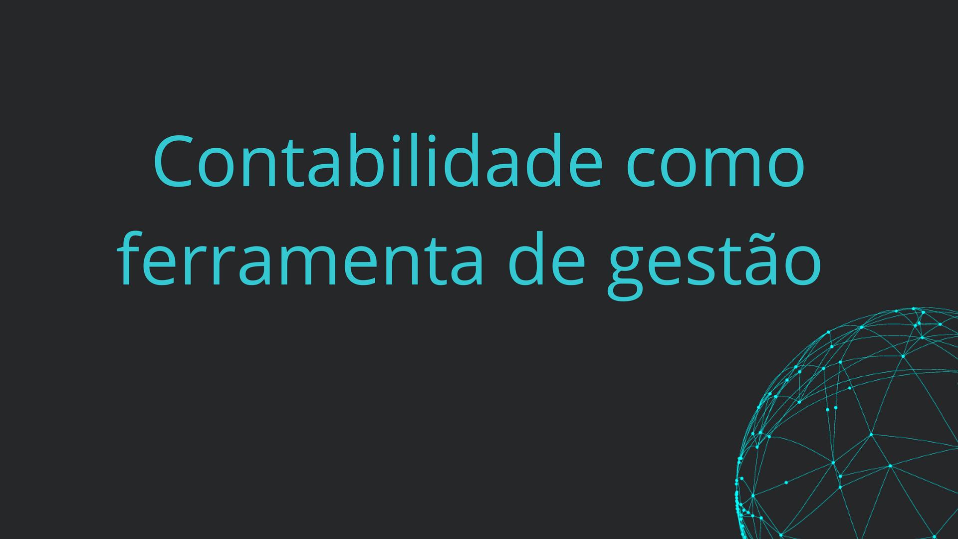 http://metododutra.com.br/novositedutra/wp-content/uploads/2018/08/3.1.png